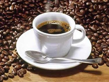 Estimulantes vegetales del SNC (té, café, mate, etc ) y químicos