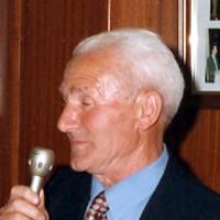 Manuel Marqués (Patarita)