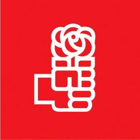 El PSOE reprocha los argumentos de la edil titular de Cultura
