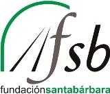 La Fundación Santa Bárbara desarrolla su actividad en Folgoso