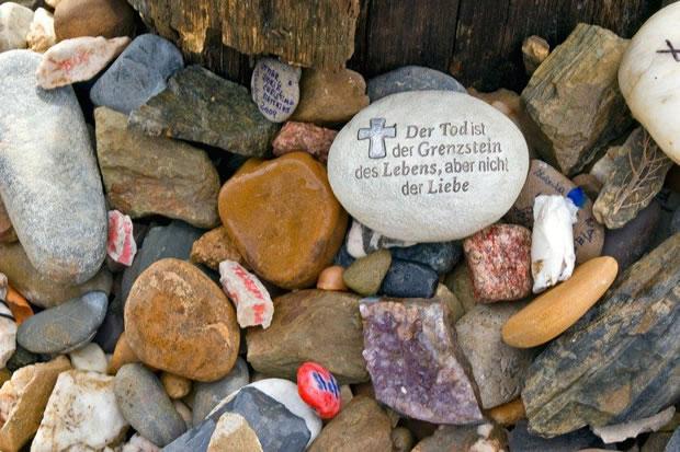 Piedras (Javier Díaz)