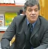 José Luis Moreno-Ruiz