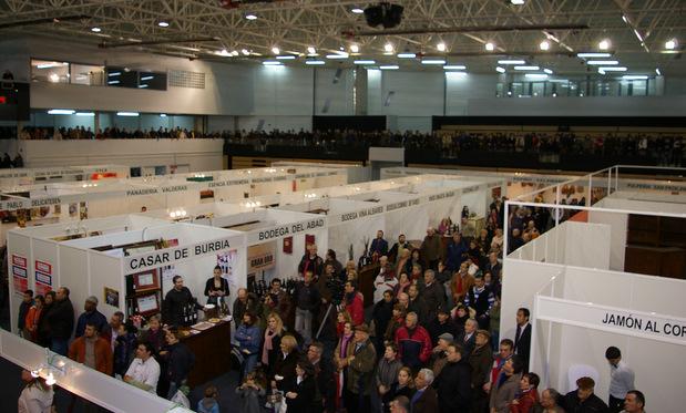 La Feria Agroalimentariay el Festival del Botillo tendrán lugar el mismo fin de semana