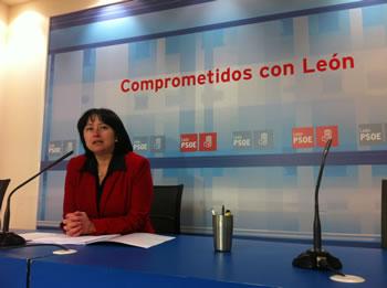 Ángela Marqués