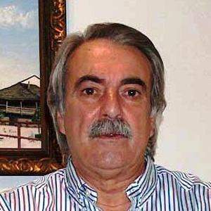 Antonio Canedo