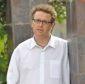 Luis Artigue