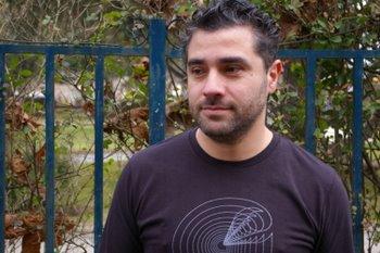 El TSJ deberá ratificar el nombramiento de Antonio Neira
