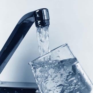 El consumo de agua se disparará este año