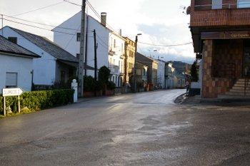 El robo se produjo en San Miguel el pasado 24 de febrero