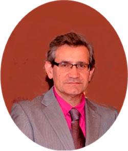 Manuel Olano