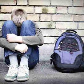Foto: stophomofobia.org
