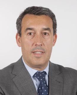 El responsable de los senadores del PP pertenece a la circunscripción de Ávila