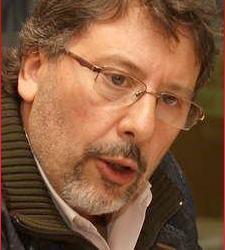 Melchor Moreno