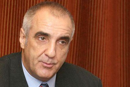 El presidente de Carbunión reitera su crítica al Gobierno