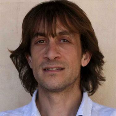 Alvaro Aparicio Mourelo