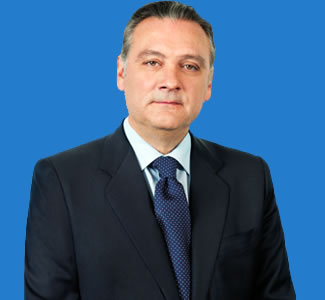 Alfredo Prada