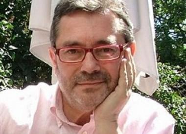 Felix Sánchez Montesinos