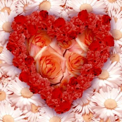 La temática debe ser el amor en pareja en sentido amplio