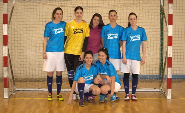 Fabero Futsal