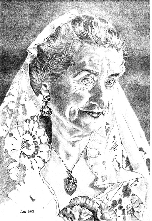 Ángeles Alonso
