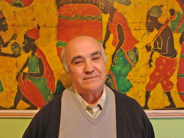 Foto: Sección Folgosinos por el Mundo de www.folgoso.com