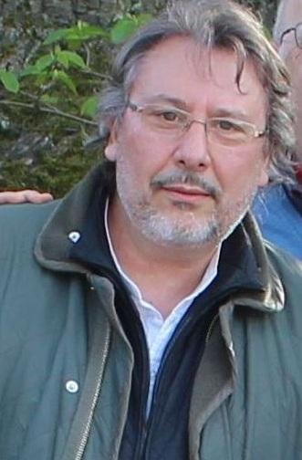 El candidato a la alcaldía de Torre por UPL, Melchor Moreno
