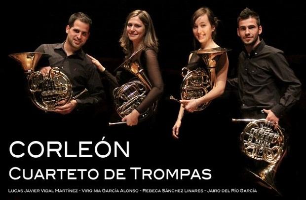 http://www.bembibredigital.com/images/stories/fotos/cultura/musica/violonchelo.jpg