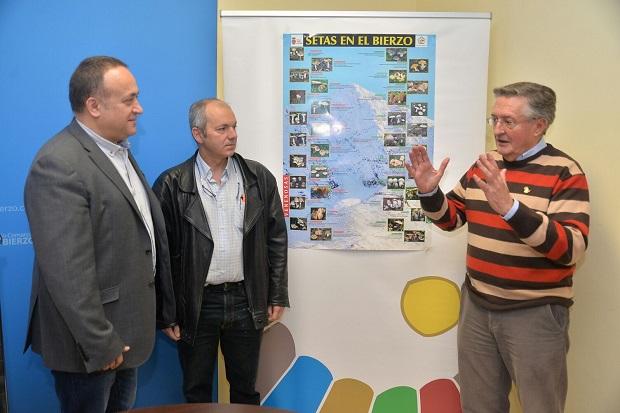 Foto: ccbierzo.net
