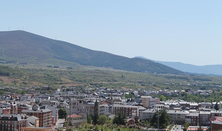 panoramica 2013 750