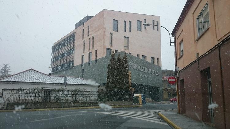 nieve 7mar 01