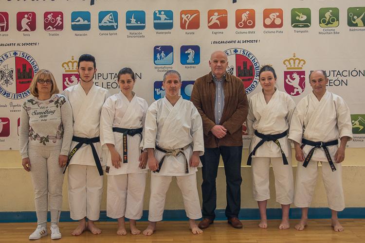 karate curso ortega 01