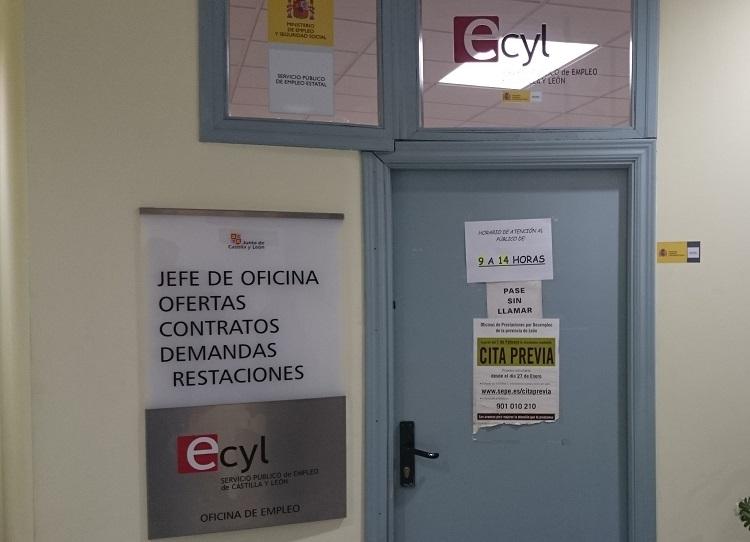 oficina ecyl 2016 2