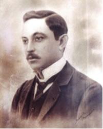 Natividad Rodríguez Álvarez
