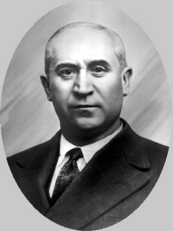 Abelardo López Sarmiento