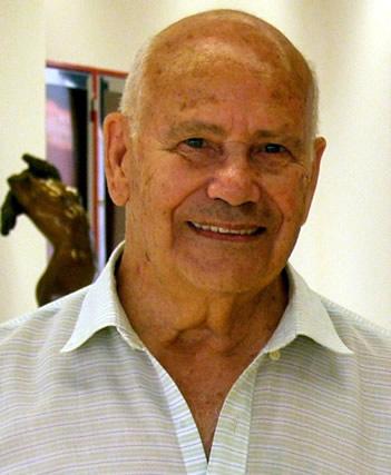 Vicente Moreira Picorel