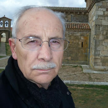 Francisco Iglesias Carreño