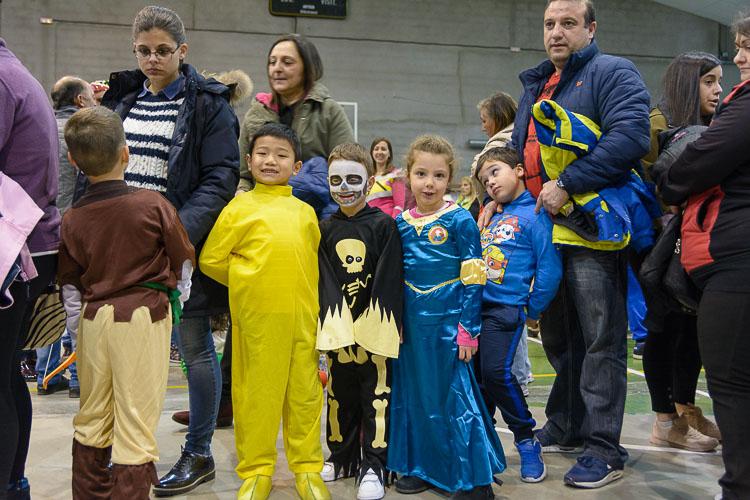 carnaval infantil 01