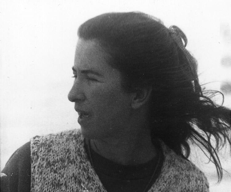 Ana Ramos
