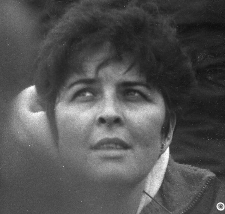 Carmen Pieiro