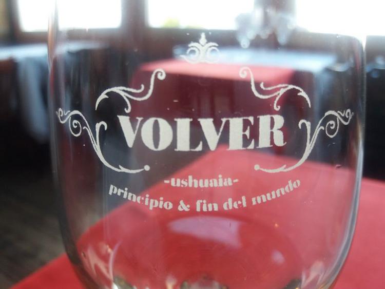03 Volver