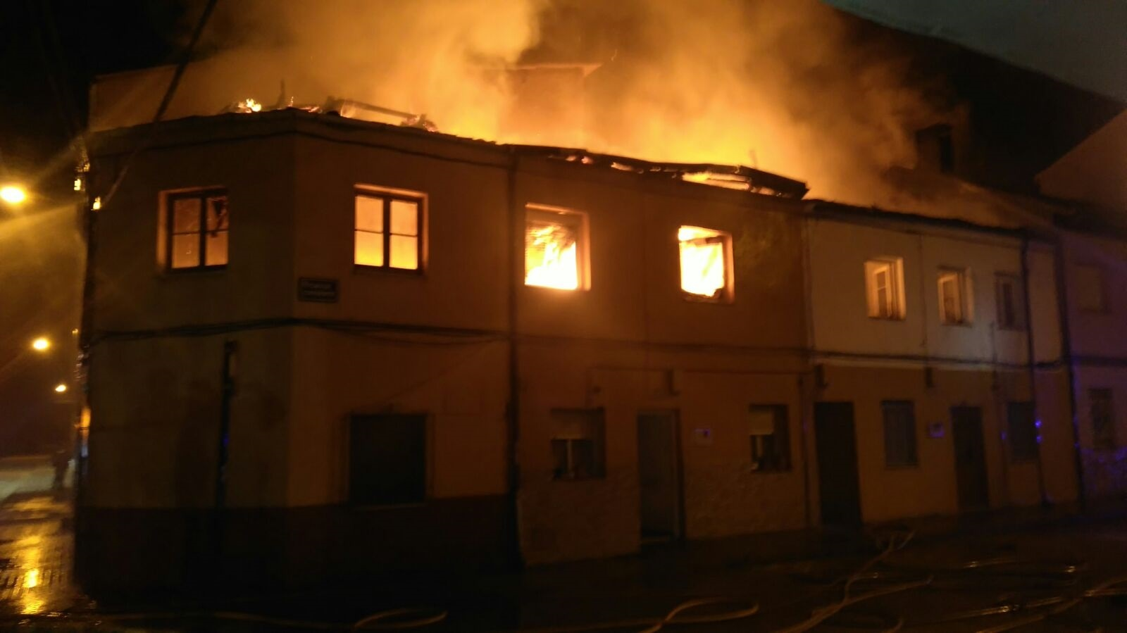 incendio 8abril2018 01