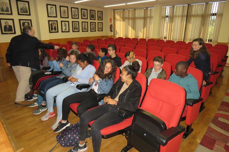 intercambio estudiantes tours 01
