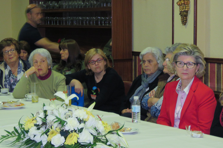 foro mujeres bembibre