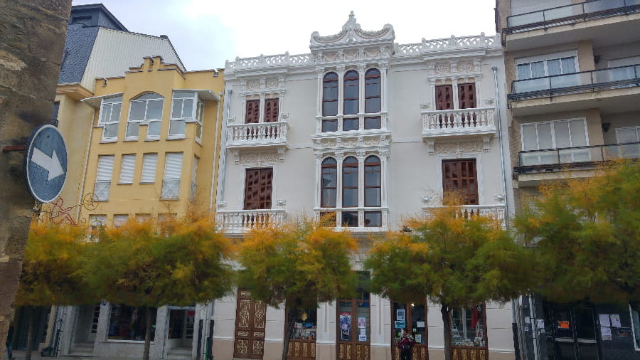 fachada principal 2