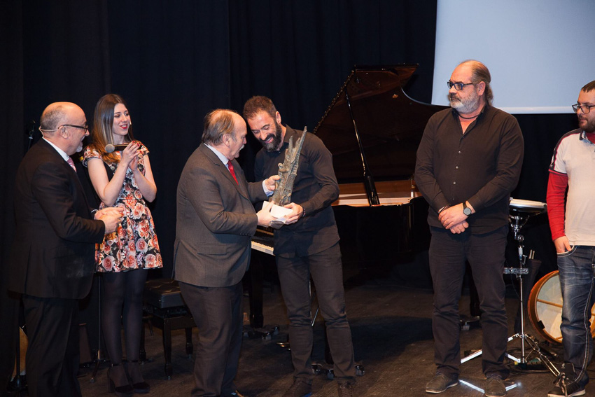 premios fm bierzo 2018