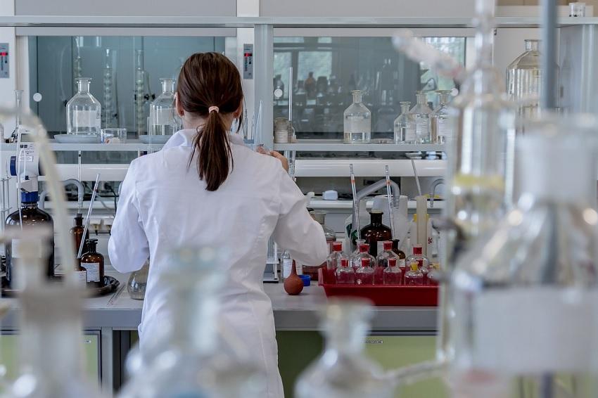 mujeres en la ciencia 2