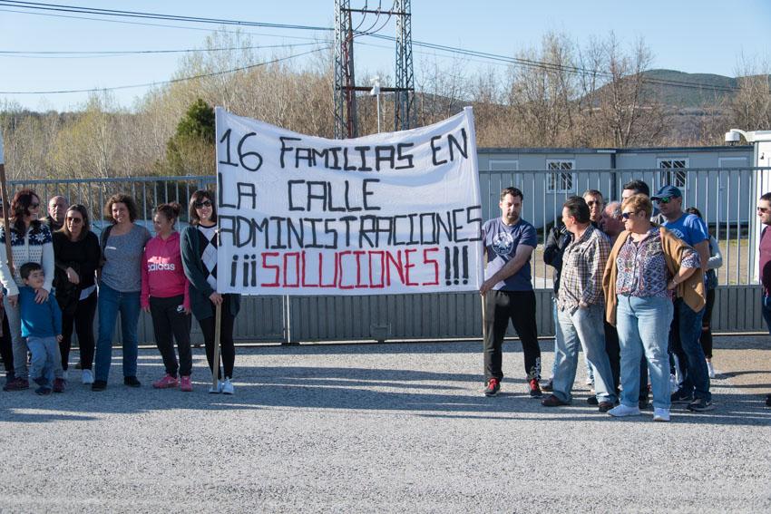 protesta embotelladora folgoso 22mar 01