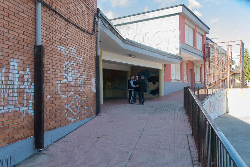 kolone grafiti menendez 01
