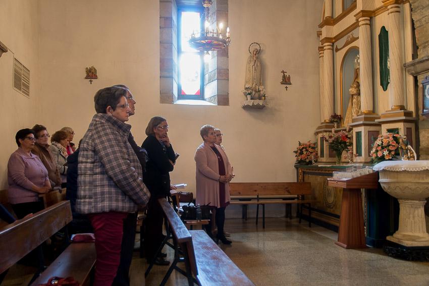 presentacion santo san roman 01