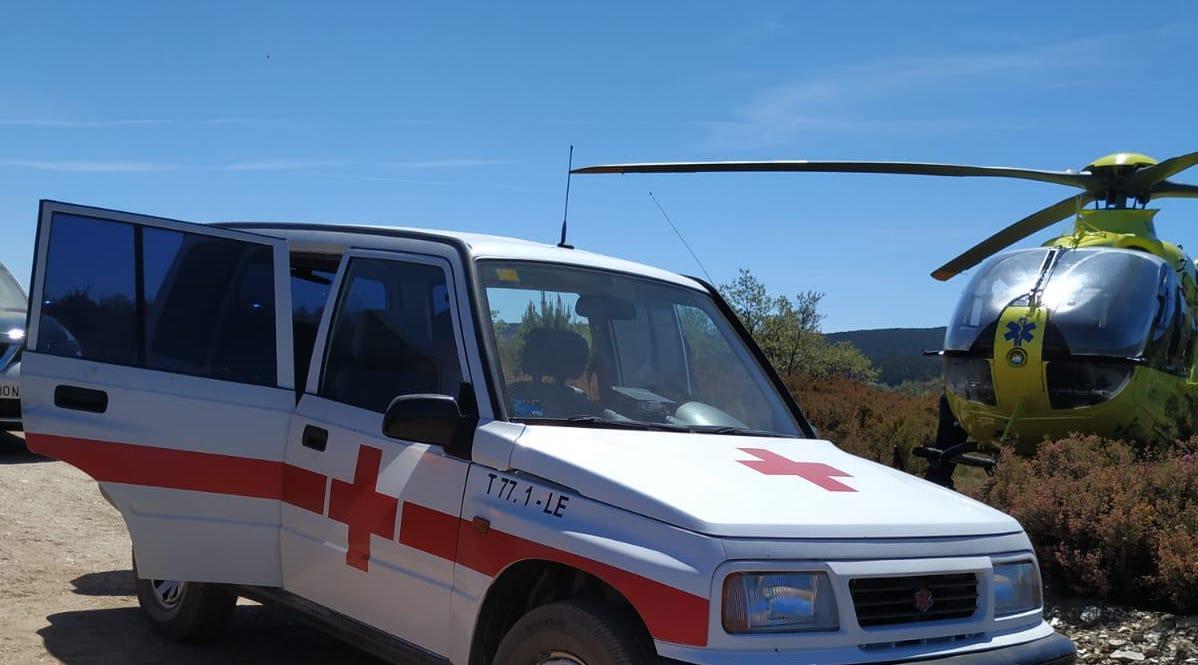 rescate cruz roja matavenero may19 1